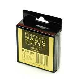 Premium Magic Putty