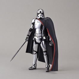 Bandai Captain Phasma