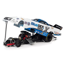 AW 2021 John Force Peak FC