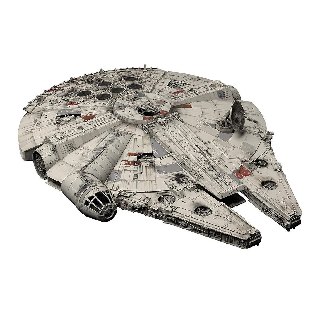 Revell Germany Millennium Falcon