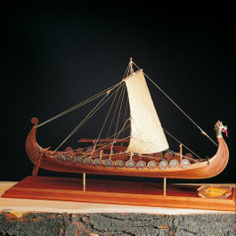 Other Wooden Ships
