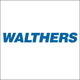 Walthers Brand