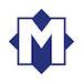 www.micromark.com
